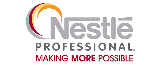 Nestlé Vending and Food Services