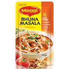how to make maggi more delicious
