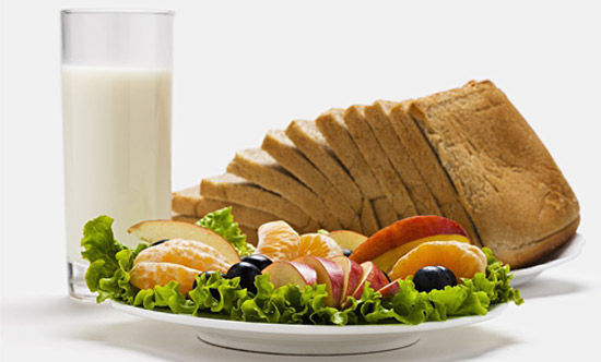 Diet For Gout And High Uric Acid Levels Nestle