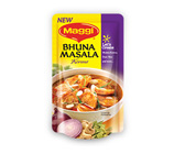 MAGGI Bhuna Masala for Korma Dishes