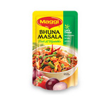 MAGGI Bhuna Masala for Vegetables and Dal