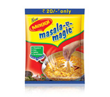 MAGGI Masala E magic