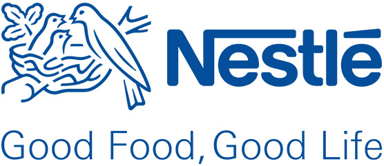 nestle cultural problems in india Bottling water in drought-parched california is just the beginning.