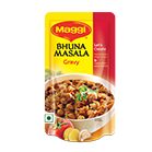 MAGGI Bhuna Masala for Gravy dishes