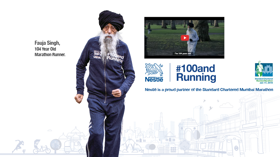 nestle indias success story Fortune 500 companies in india nestle india limited group background nestle sa, switzerland is amongst the world's largest food and beverages companies the company is progressively evolving from a respected, trustworthy food and beverage company to a respected, trustworthy food, beverage ,nutrition, health and wellness company.