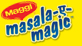 Masala-ae-Magic